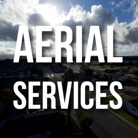 AerialServices