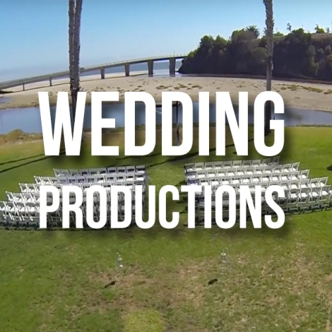 WeddingProductions