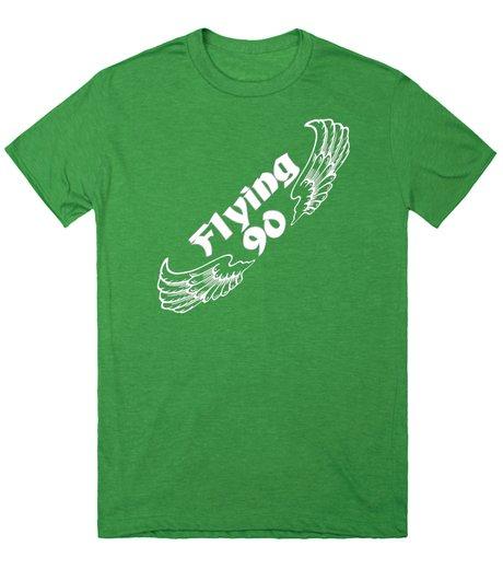 image.skreened-t-shirt.heathered-kelly-green.w460h520b3z1