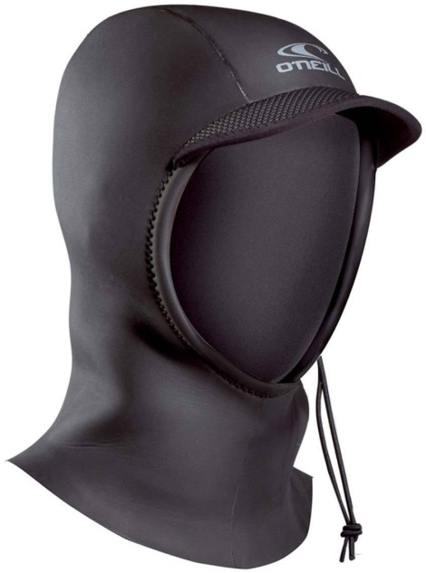oneill-hyperfreak-3mm-coldwater-hood-black