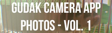 GudakCamera